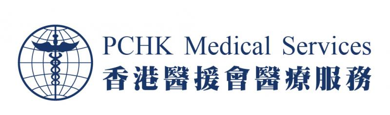 PCHK Medical Services